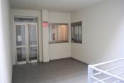 Apartment 1557 La Palma - 11