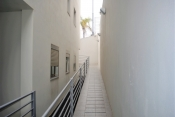 Apartment 1557 La Palma - 12