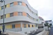 Apartment 1557 La Palma - 13