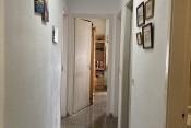 Apartment 1559 La Palma - 7