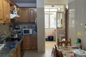 Apartment 1559 La Palma - 5