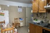 Apartment 1559 La Palma - 6
