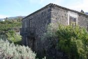 Bauland 1852 La Palma - 12