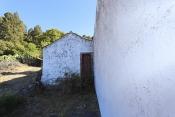 Landhaus 1882 La Palma - 17