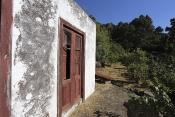Landhaus 1882 La Palma - 6