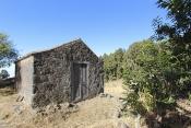 Landhaus 1882 La Palma - 5