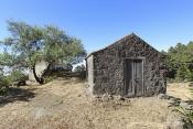 Landhaus 1882 La Palma - 16