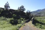 Touristisches Bauland 1937 La Palma - 4