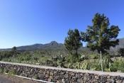 Touristisches Bauland 1937 La Palma - 10