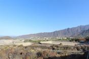 Terreno no edificable 1971 La Palma - 2