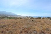 Строительный участок для туризма 1979 La Palma - 3