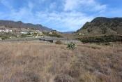 Строительный участок для туризма 1979 La Palma - 2