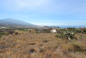 Строительный участок для туризма 1979 La Palma - 5