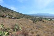 Строительный участок для туризма 1979 La Palma - 6