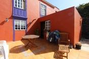 Stadthaus 2308 La Palma - 5