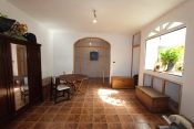 Stadthaus 2308 La Palma - 22