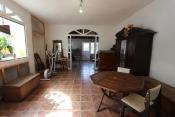 Stadthaus 2308 La Palma - 21
