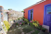 Stadthaus 2308 La Palma - 2