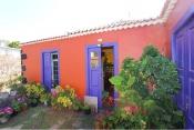 Stadthaus 2308 La Palma - 3