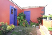 Stadthaus 2308 La Palma - 4