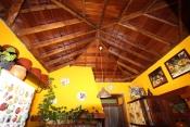 Stadthaus 2308 La Palma - 17