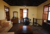 Stadthaus 2308 La Palma - 13