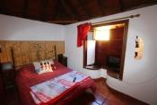 Townhouse 2311 La Palma - 14