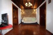 Townhouse 2311 La Palma - 5