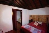 Townhouse 2311 La Palma - 13
