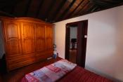 Townhouse 2311 La Palma - 11