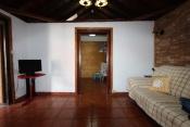 Townhouse 2311 La Palma - 10