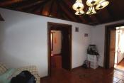 Casa urbana 2311 La Palma - 6