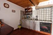 Townhouse 2311 La Palma - 16