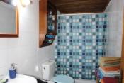 Casa urbana 2311 La Palma - 17