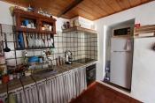 Casa urbana 2311 La Palma - 15