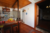 Townhouse 2311 La Palma - 4