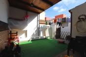 Townhouse 2311 La Palma - 19