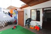 Townhouse 2311 La Palma - 18