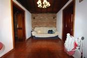 Casa urbana 2311 La Palma - 7