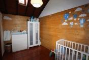 Casa urbana 2311 La Palma - 9