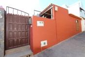 Townhouse 2311 La Palma - 2