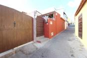 Townhouse 2311 La Palma - 20
