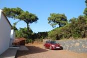 Загородный дом 2420 La Palma - 5