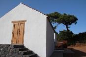 Casa 2420 La Palma - 6