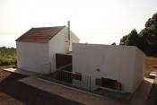 Casa 2420 La Palma - 4