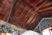 Landhaus 2420 La Palma - 19
