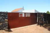 Casa 2420 La Palma - 7