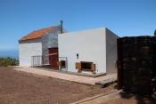 Landhaus 2420 La Palma - 2