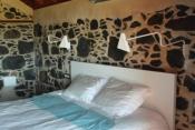 Casa 2420 La Palma - 20