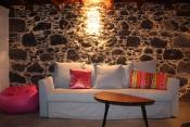 Landhaus 2420 La Palma - 10